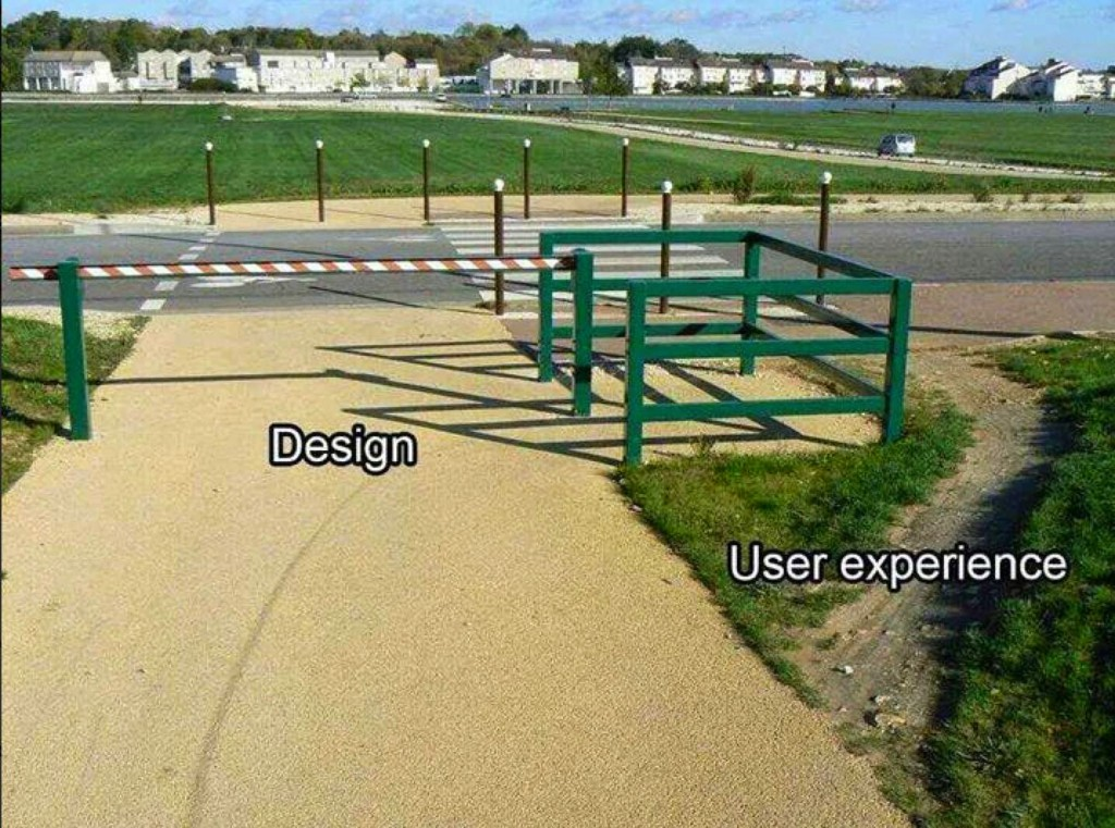 ux-design-theory-vs-reality