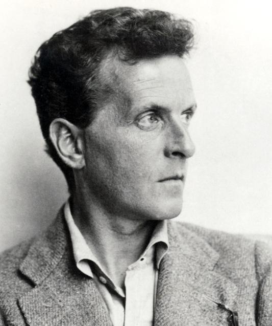 Ludwig Wittgenstein napsal, že jeho cílem ve filozofii je ukázat mouše narážející na sklo cestu ven. Fakt je ten, že často by člověk potřeboval něco takového i v copywritingu...