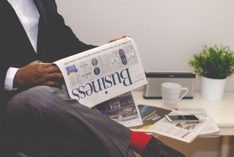 Jakmile svou značku vypustíte do světa a zmocní se jí lidé od novin, můžete se být jisti, že si ji budou skloňovat dle libosti. Photo on Foter.com.