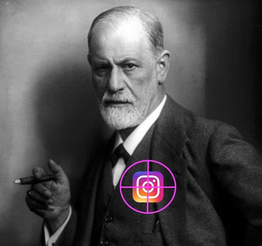 Sigmund Freud vymyslel psychoanalýzu a hodně se zajímal o sex. Můžeme si o něm myslet cokoli, ale každopádně by bez něj moderní psychologie vypadala asi dost jinak.